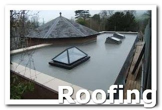 Roofing Tips Since Replacing Your Roof Can Be One Of The Most Expensive Projects Besides The Cost Of The Home Itself Make Roofing Cool Roof Roof Repair