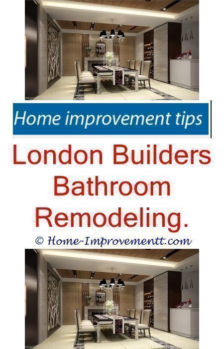 reddit diy home improvement - diy feng shui home how to