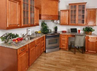 Regency Spiced Glaze Rta Kitchen Cabinets Wood Kitchen Cabinets Wholesale Kitchen Cabinets Kitchen Base Cabinets