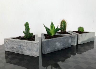 Малые формы из бетона купить архитектурные керамзитобетон марка 150
