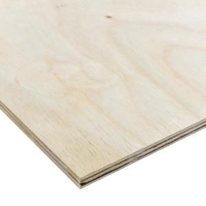 Dricore R Insulated Subfloor Panel 1 In X 2 Ft X 2 Ft Specialty Panel Fg10003 The Home Depot In 2020 Plywood Structural Plywood Plywood Projects