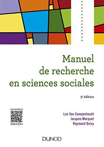 Onetouchpdfebook Lamberta Telecharger Pdf Manuel De Recherche En Scie Free Reading Ebook Pdf Ebook
