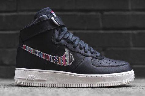 #Jadakiss wearing #Pigalle x #Nike Air Force 1 High | Celebrities Sneakers  | Pinterest | Summer jam and Summer