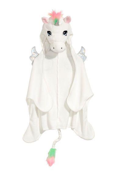 descuento de venta caliente diversos estilos última colección Capa de unicornio | ❤️nenas fashon | Pijama unicornio ...