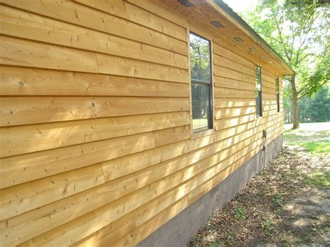 60 Best Wood Siding Ideas You Should Consider To Install Wood Siding Exterior Shiplap Siding