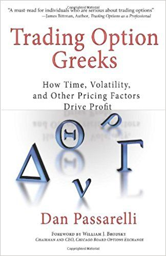 Looking For The Best Options Trading Books Our Recommended Option