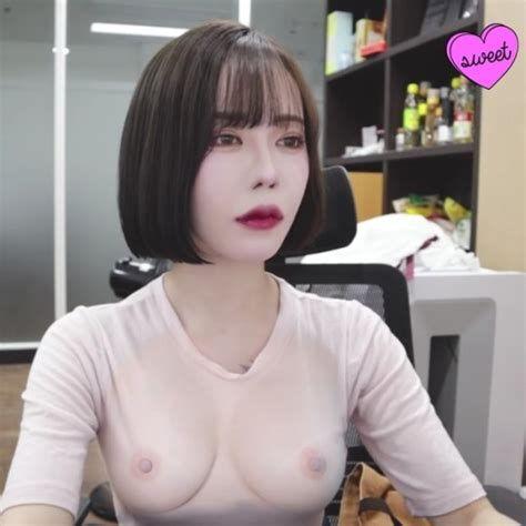 bj 진자림 fake nude HiFiPorn.cc