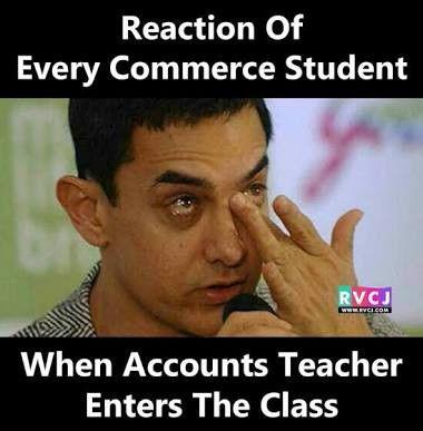 Ayyo Aama Engineering Memes Engineering Humor Funny Memes