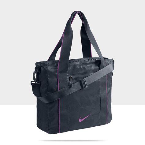 cf4d729e4b98e Nike Legend 2.0 Track Tote Bag