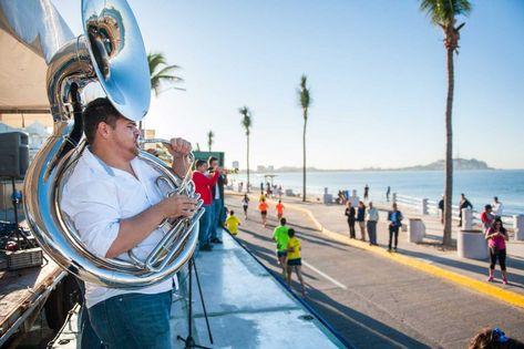 Héroes del mar: un día de pesca en Mazatlán | Mazatlan, Mazatlan ...
