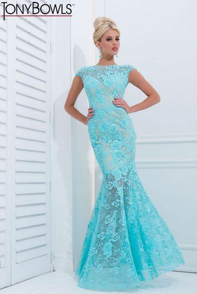 808db5e0275 Длинные вечерние платья с кружевом