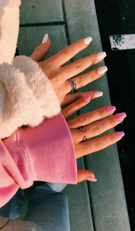 Vsco Emilyyhidalgo Images Aycrlic Nails Cute Acrylic Nails Cute Nails