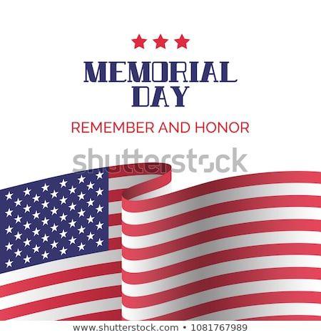 Memorial Day Card Remember And Honor Memorial Day Cards Remember