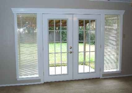 Double French Doors Exterior Discount Exterior Doors Interior