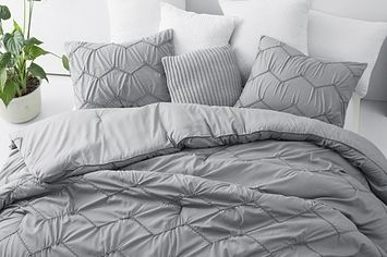 32 Of The Best Duvet Covers You Can Get On Amazon Best Duvet Covers Duvet Covers Beautiful Duvet Cover