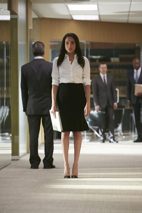 Meghan Markle photos, including production stills, premiere photos and other event photos, publicity photos, behind-the-scenes, and more.