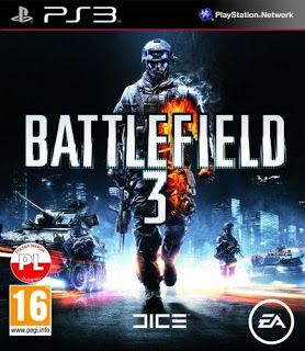 Battlefield 3 Dlc Ps3 Iso Rom Download Gaming Wallpapers Hd