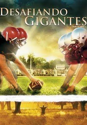 2 Desafiando Gigantes Filme Completo Dublado Em Portugues Baixar