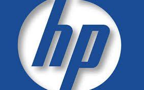 تحميل برنامج تعريف الصوت لاب توب Hp اخر تحديث من الموقع الرسمي Allianz Logo Pictures Allianz