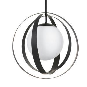 Chandeliers Chandelier Light Accessories Canada Lighting