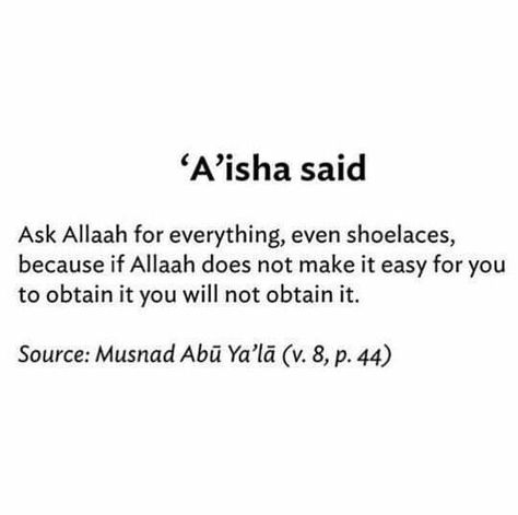 List of Pinterest islami quotes for women inspiration allah