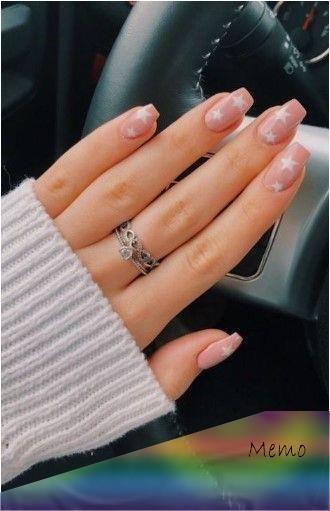 Nov 3 2019 25 Trendy Pink Acrylic Summer Nails Ideas Trendy Pink Acrylic Summer Nails Ideas In This Post I In 2020 Pink Acrylics Summer Nails Top Coat Nail Polish