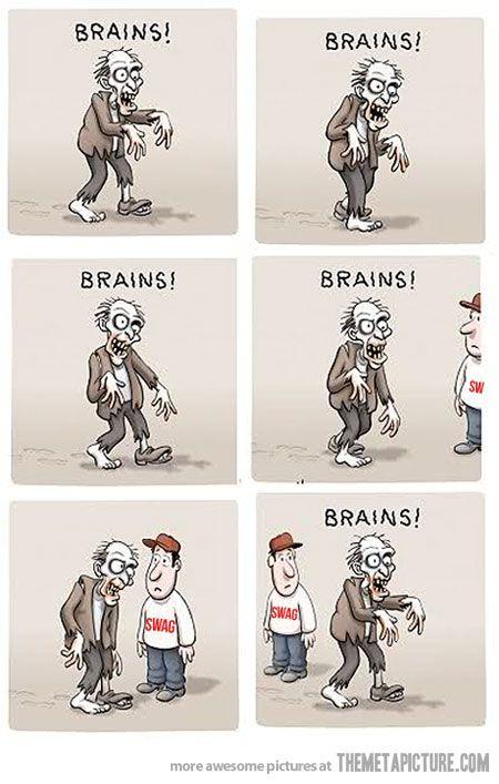 b9c0a170cf863c83a4bbbfde6bddca4d--zombie