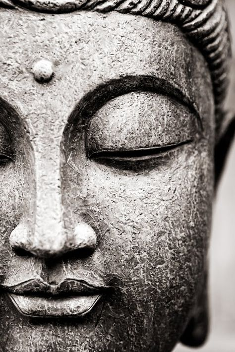 Buddha will never disappear as long as Enlightenment exists. iStock_000009301754Small.jpg 566×848 pixels
