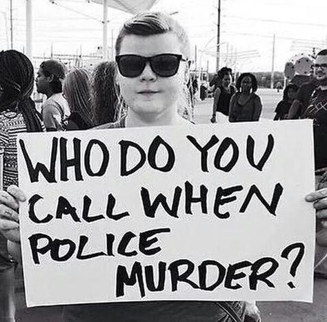 175 Other Causes Ideas Police Officer Shot Brock Turner Philando Castile