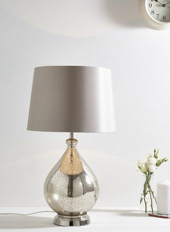 63 Bhs Lamp Table Lamp Living Room Accessories