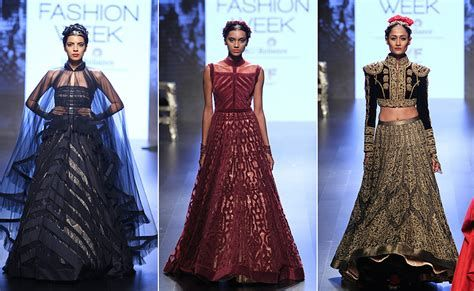We Ve Gathered Our Favorite Ideas For Fashion Designing Events Lakme Fashion Week Winter Explore Our List Of Pop Lakme Fashion Week Fashion Top Design Fashion