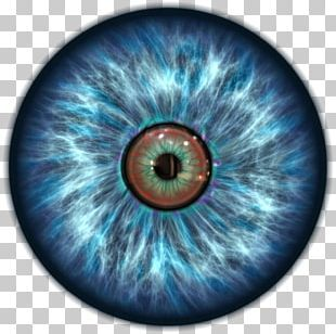 Eye Iris Photography Png Clipart Blue Blue Eye Circle Closeup Computer Icons Free Png Download Png Images New Background Images Bokeh Png