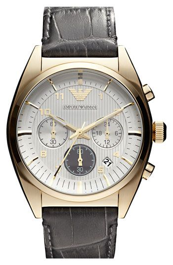 I ve got 10% coupon code for sharing this product. Emporio Armani Women    AR0156  aafd70881a