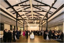 Forest Park Visitors Center Wedding Google Search In 2020 Forest Park Visitor Center Track Lighting
