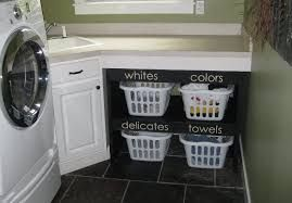 Image Result For Large Corner Sink For Laundry Room Laundry