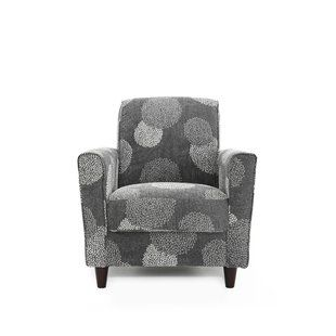 Accent Chairs You Ll Love Wayfair Accent Chairs Comfy Accent