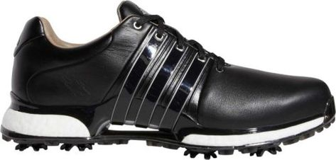 zapatillas golf adidas