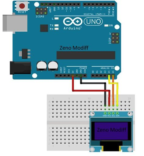 159 best pi and arduino images on pinterest arduino projects 159 best pi and arduino images on pinterest arduino projects electronics projects and technology solutioingenieria Gallery
