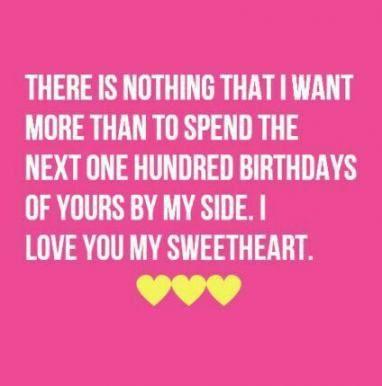 57 Ideas Birthday Wishes For Boyfriend In Punjabi Birthday