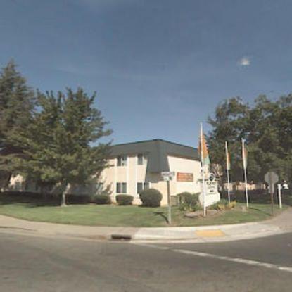 b9c4781eb62ab9c70fc79e7187240c2e - Sacramento Section 8 Housing Application
