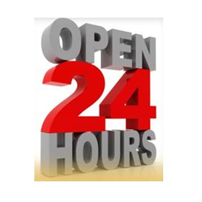 Professional 24 Hour Locksmith Service in Mijas. We open doors and change locks.  sc 1 st  Pinterest & 20 best 24/7 Car Key Replacement Toowoomba images on Pinterest ... pezcame.com