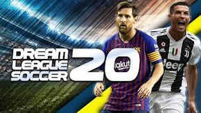 dls,dls 2019,dls 2020,dream league,soccer,2019,2020 | Ali | Free