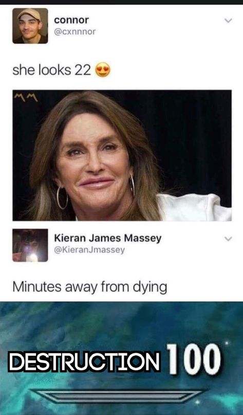 Well she is 69 so close enough Great Memes, Really Funny Memes, Stupid Funny Memes, Funny Relatable Memes, Wtf Funny, Funny Posts, Humor Videos, Memes Humor, Ctrl C Ctrl V