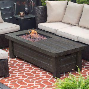 Outdoor Fire Pit Coffee Table.Outdoor Fire Pit Coffee Table Discover Our Pointers