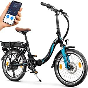 Pin Auf E Bike Bestseller