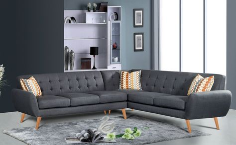Admirable Keira Sectional Sofa Design Modern Sofa Designs Sofa Machost Co Dining Chair Design Ideas Machostcouk