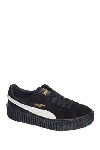 DV8 by Dolce Vita Tasmin Mujer US 7.5 Otros Zapatos Planos 5DKhO5VV