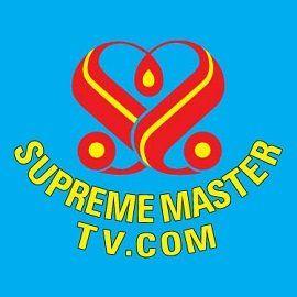 Watch Supreme Master TV Live TV from Vietnam | Free Watch TV
