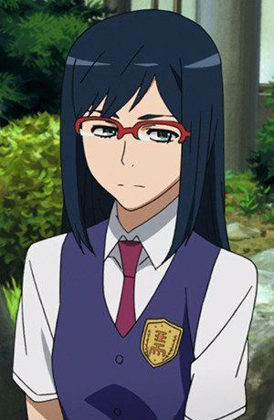 Pin By Mika On Anohana Gorls In 2020 With Images Anohana What