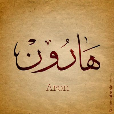 Arabic Calligraphy Names Calligraphy Words Calligraphy Name Arabic Calligraphy Design
